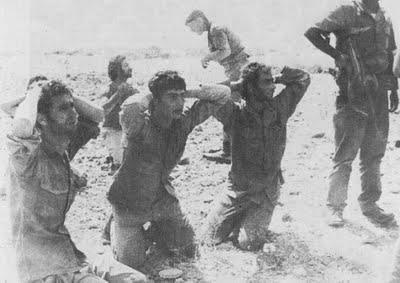1974 Κύπρος  Μαρτυρία Τουρκοκυπρίου για εν ψυχρώ σφαγιασμό 320 Ελληνοκυπρίων αιχμαλώτων το 1974.