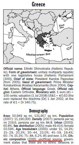 almanac1 Το περιοδικό Τime Almanac 2010 επιμένει να ανακαλύπτει μειονότητες!!!