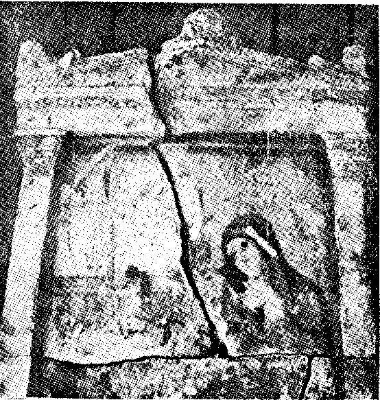 epitumbia stele vergina Η Αρχαία Ζωγραφική στην Μακεδονία, του Μανόλη Ανδρόνικου