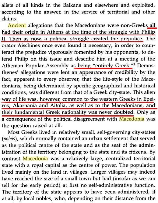 errington p4 History of Macedonia by Prof. R. Malcolm Errington