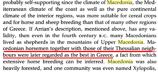 errington p7 History of Macedonia by Prof. R. Malcolm Errington