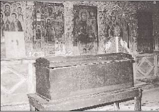 larnaka kosma aitolou Kοσμάς ο Aιτωλός   H ιεραποστολική και εθνική δράση του μεγάλου δασκάλου και φωτισμένου ιεράρχη