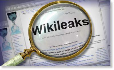 normal Wikileaks Νέα έγγραφα για την Ελλάδα στο WikiLeaks