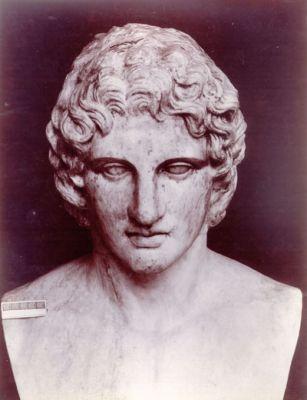 normal alex14 Σπάνια Ομιλία του Κορυφαίου Ιστορικού N.G.L Hammond για τους Αρχαίους Μακεδόνες