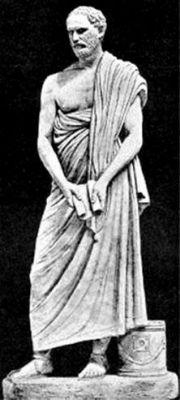 normal demosthenes2 Δημοσθένης Δημοσθένους ο Παιανιεύς
