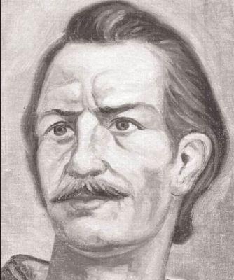 εμμανουήλ παππάς - emmanouel pappas