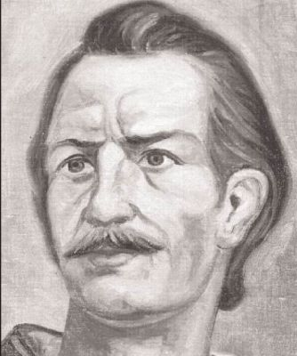 normal emmanouelpappas Eμμανουήλ Παπάς, ο Σερραίος αρχιστράτηγος των Mακεδονικών δυνάμεων της Eλληνική Eπανάστασης του 1821.