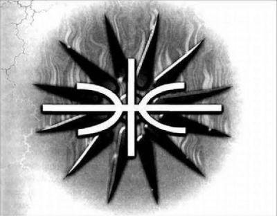 In every form  the Sun of Vergina symbolized VirginityApollo God Symbol