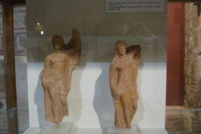 normal serres15 Archaeological Museum of Serres   Αρχαιολογικό Μουσείο Σερρών