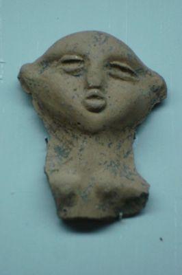 normal serres18 Archaeological Museum of Serres   Αρχαιολογικό Μουσείο Σερρών