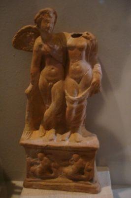normal serres22 Archaeological Museum of Serres   Αρχαιολογικό Μουσείο Σερρών