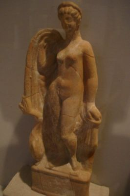normal serres23 Archaeological Museum of Serres   Αρχαιολογικό Μουσείο Σερρών